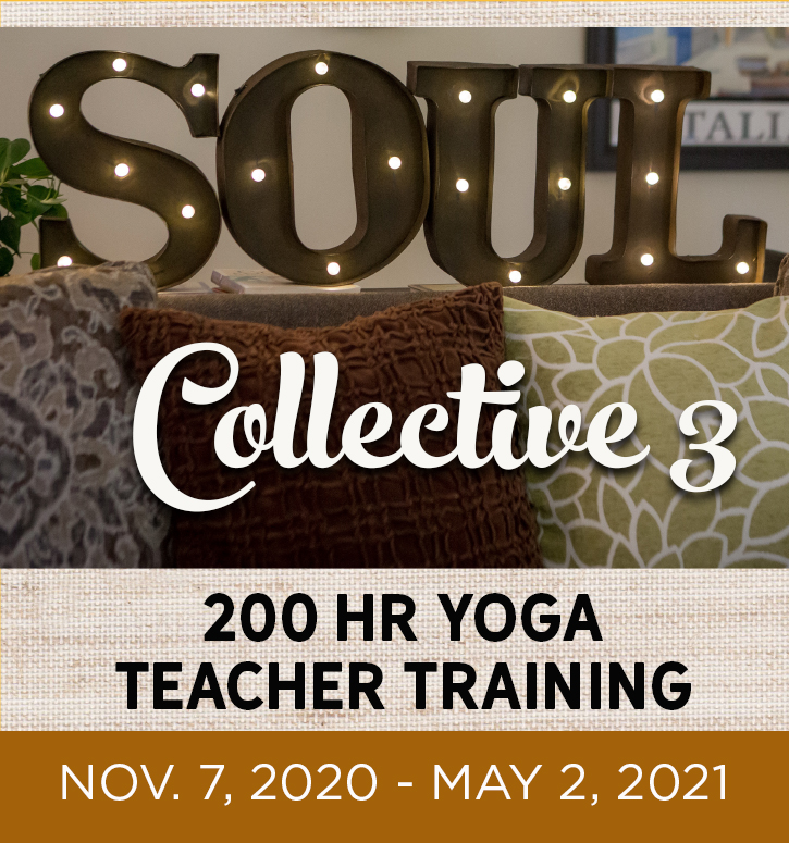 YTT Soul Collective